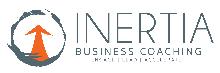 Inertia Business Coaching